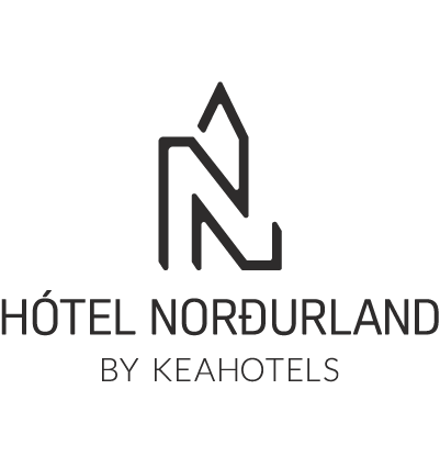 Hótel Norðurland 1x1 - vetur