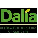 Blómabúðin Dalía