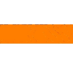 Hress