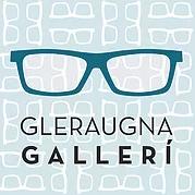 Gleraugna Gallerí