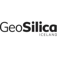 GeoSilica