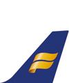 Gjafabréf Iceland Air