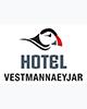 Hótel Vestmannaeyjar - 1x2 Sumar