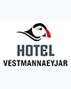 Hótel Vestmannaeyjar - 1x1 Sumar