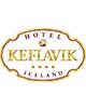 Hótel Keflavík Gistiheimili - 1x1 vetur