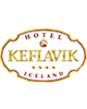 Hótel Keflavík Gistiheimili - 1x2 vetur