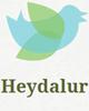 Hótel Heydalur 1x2 fl. 3 - Sumar
