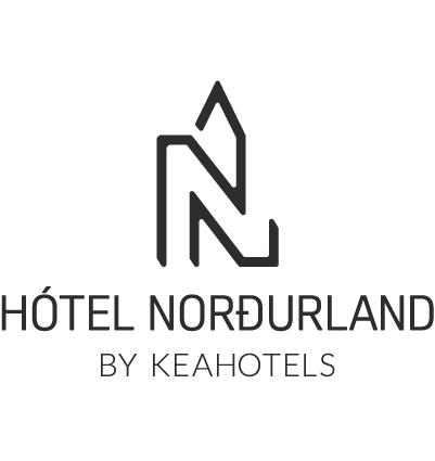 Hótel Norðurland 1x2 - Sumar