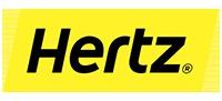 Hertz bílaleiga - 30.000 kr.