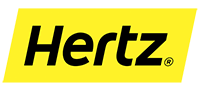 Hertz bílaleiga - 60.000 kr.
