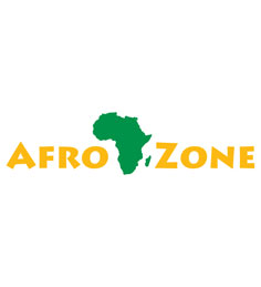AfroZone