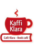 Kaffi Klara