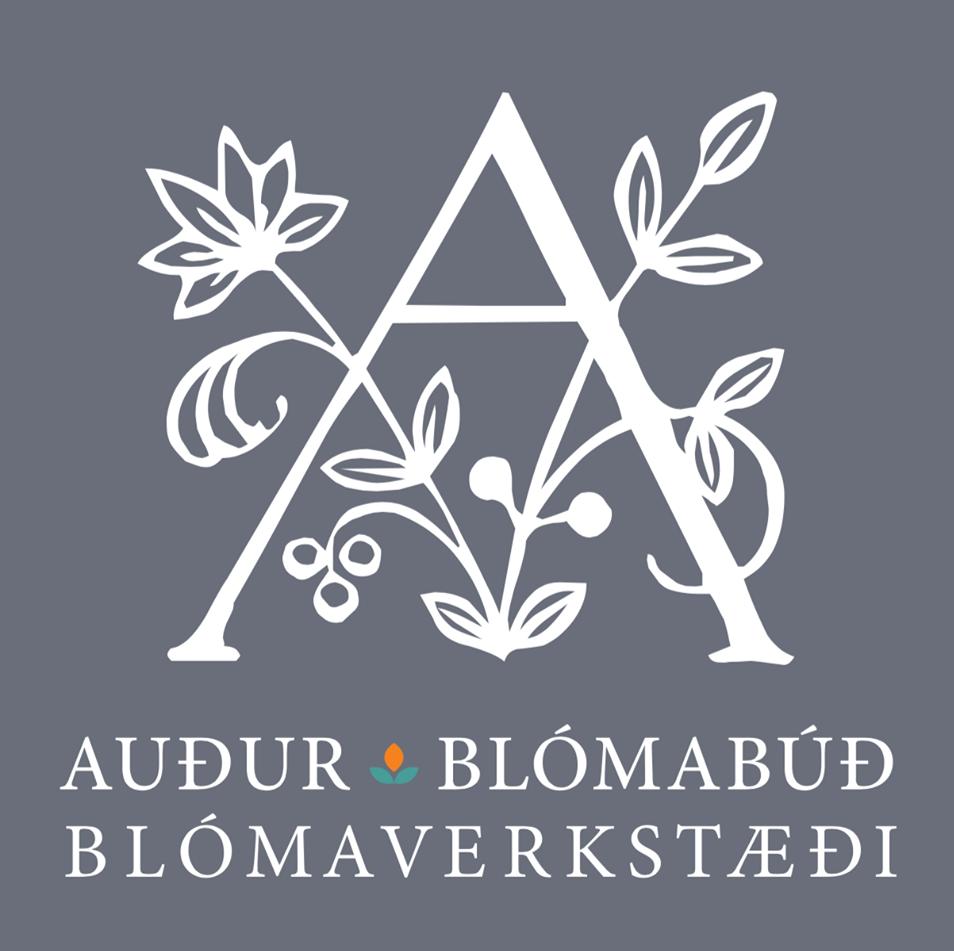Auður Blómabúð, Blómaverkstæði