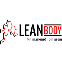 Leanbody.is