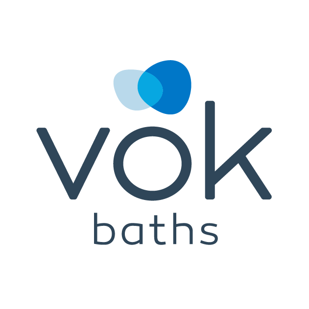VÖK-Baths