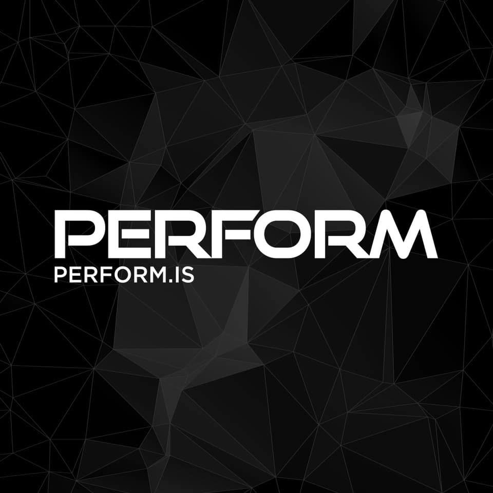 Perform.is