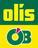 Olís og ÓB
