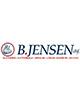 B.Jensen ehf - Verslun
