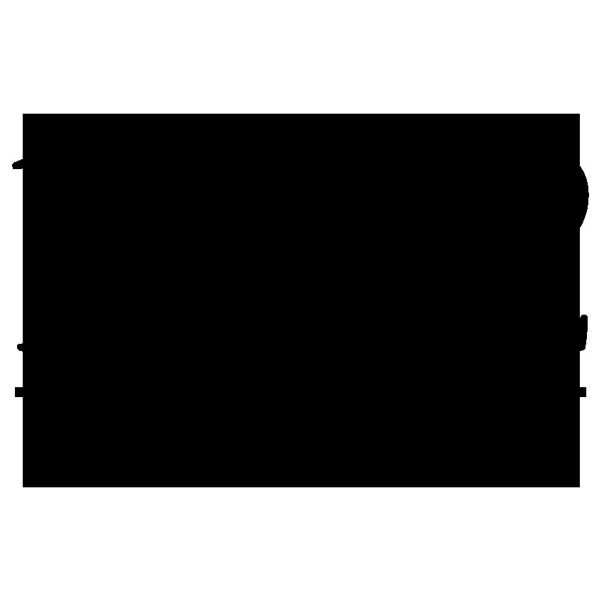 1862 Nordic Bistro
