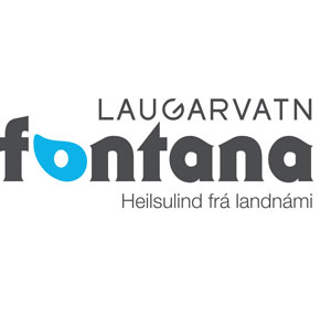 Laugarvatn Fontana