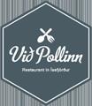 Við Pollinn
