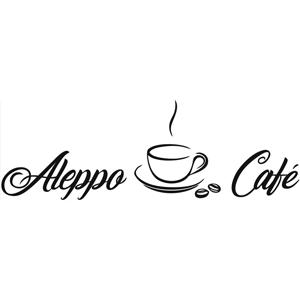 Aleppo Bakery & Cafe