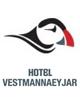 Hótel Vestmannaeyjar 1x2 - Vetur