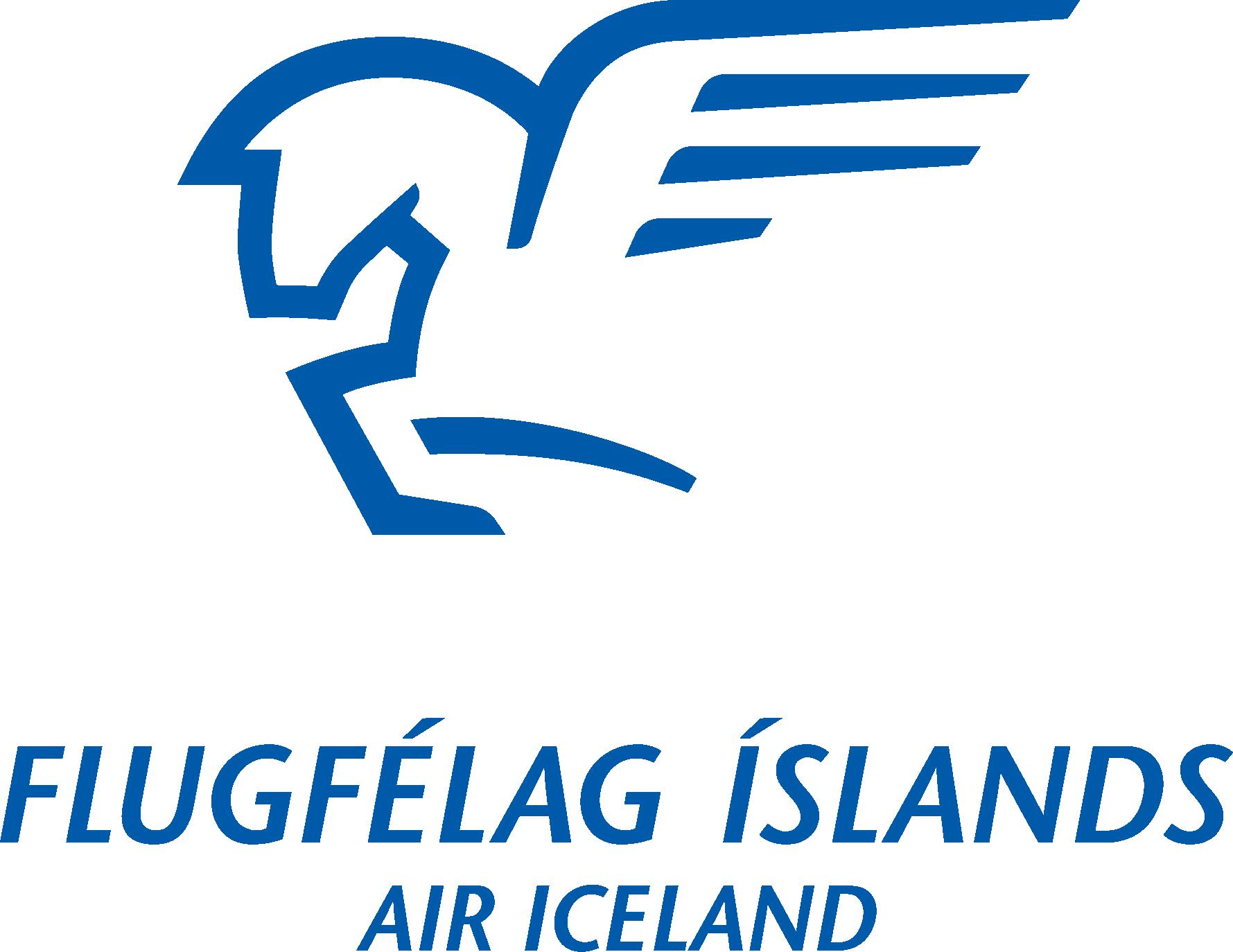 Gjafabréf Flugfélag Íslands