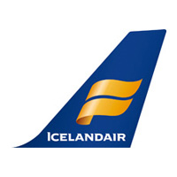 Gjafabréf Icelandair - 10.000 kr.