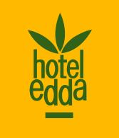 Hótel Edda
