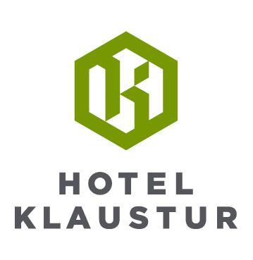 Hótel Klaustur
